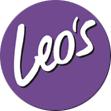 Leos Produktwelt Logo